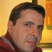 Ignacio Gamez profile image