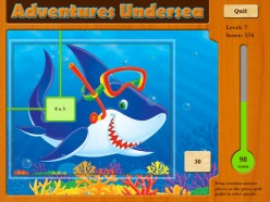 10 Great Math Learning Apps
