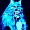 El Hespiritu profile image