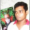 Fayzur2019 profile image