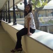Bhagyashree Katke profile image