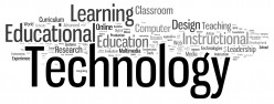 Future trends in educational technology