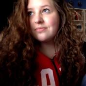 Anna Marie Grimes profile image