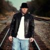 Jason Horne profile image
