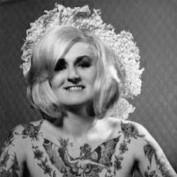Katy Preen profile image