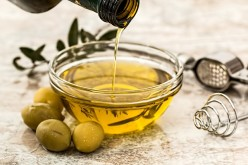12 Reasons Why Olive Oil Is Good for You