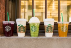 6 Hot-Weather Starbucks Copycat Drinks - Save Time & Money