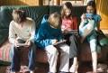 Creative Ideas Keep Pre-Teens Occupied and Productive