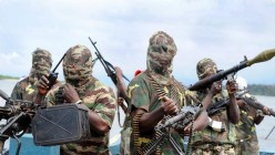 Kidnapping in Nigeria: Analysis, Causes, Effects and Solutions