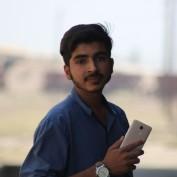 Faizan Asif profile image
