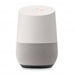 Why Google Home May Be Better than Alexa