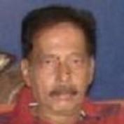 sivasubrahmanyam profile image
