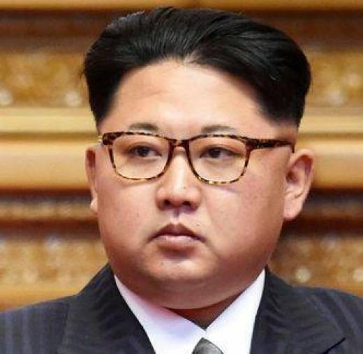 Kim Jong-un genius or madman or both?