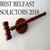 BelfastSolicitors profile image