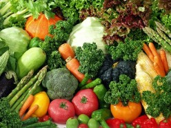 Diet and Eating Habits-The French Paradox