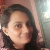 asajanarif profile image