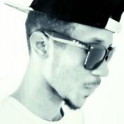 Abdallah Musa profile image