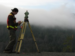 7 Free Master's in Geology and Geomatics Engineering in Germany