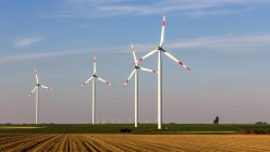 Free Master's in Renewable Energy in Germany