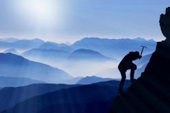 Ten Ways to Find Success in Life