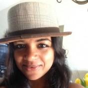 Kavita Lagalla profile image