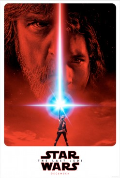 More Things To Expect From Star Wars Episode 8: The Last Jedi