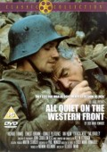 """All Quiet on the Western Front"" (1979) Movie Review"