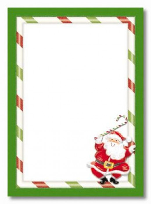 blank christmas invitations - group picture, image by tag ...