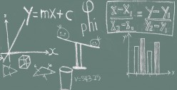 12 Free Master's in Mathematics in Europe