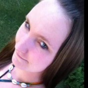 bbanks27 profile image
