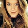 Ella Brennan profile image