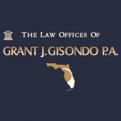 Grant Gisondo profile image