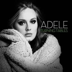 Adele-- Get The Real Scoop