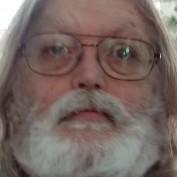 JAMmerMan profile image