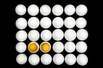 [From photographer Atanu Ghosh at FreeDigitalPhotos.net]