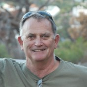 Steve Doyle profile image