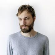JamesScottesp profile image