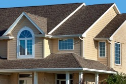 How to choose the best roofing system?