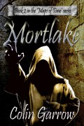 Mortlake (Chapter One)