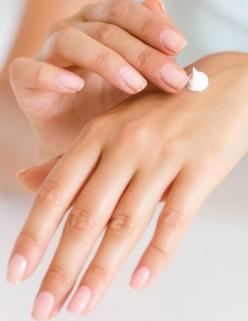 Lotion : Healing Skin