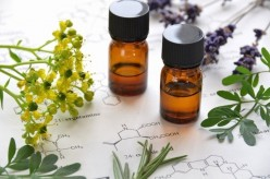 How to Start Using Essential Oils Every Day