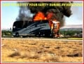 How to Protect Your Safety During RV Vacations
