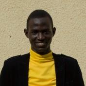 George Oladipo profile image