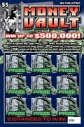 Confessions of a Scratch-off Fool.
