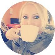 Webmerchant profile image