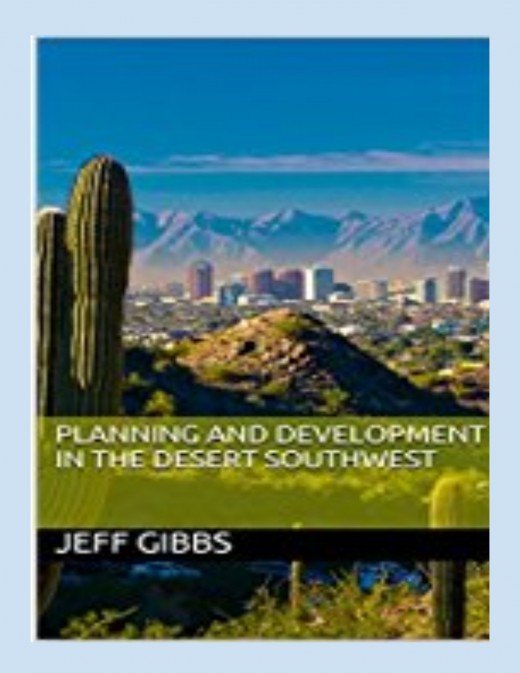 Jeff Gibbs book