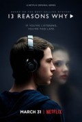 13 Reasons Why: A Netflix Show Review