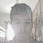 Rahul Iyer 103 profile image