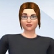 MissJessicaNegron profile image