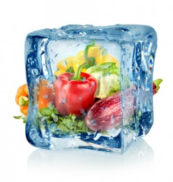 Save Money By Stockpiling & Freezing These 10 Foods